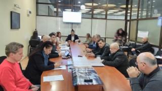 Няма да увеличават таксата смет във Варна за догодина