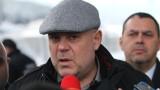 Иван Гешев: Божков постави Левски заложник на собствената си защита и интереси