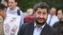 """Христо Иванов иска парламентарна комисия да разследва твърдения за контрабанда на """"Булгартабак"""""""