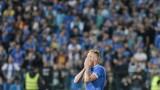 Роман Прохазка: Още не мога да преживея мача със Славия