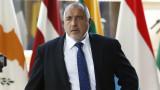 Българите да спят спокойно, иска Борисов