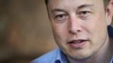 Tesla намалява заплати и съкращава служители