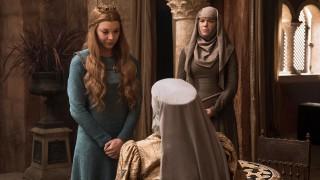 Готвят се още три сериала от света на Game of Thrones