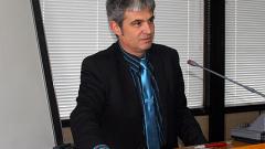 КНСБ обсъжда колективното трудово договаряне