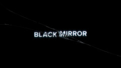"""Нов трейлър на """"Черно огледало"""" сезон 4"""
