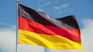 Протестиращи окупираха германското консулство в Крит