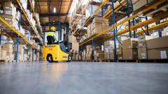 Глобален лидер в опаковъчния бизнес обмисля инвестиция между 15 и $20 милиона у нас