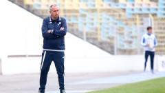 Станимир Стоилов е побеждавал Локомотив (Пд) с три различни отбора