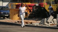 Пускат големите обекти с ремонти в София за 15 септември