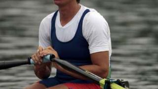 Руми Нейкова категорична, че няма да участва на Олимпиадата