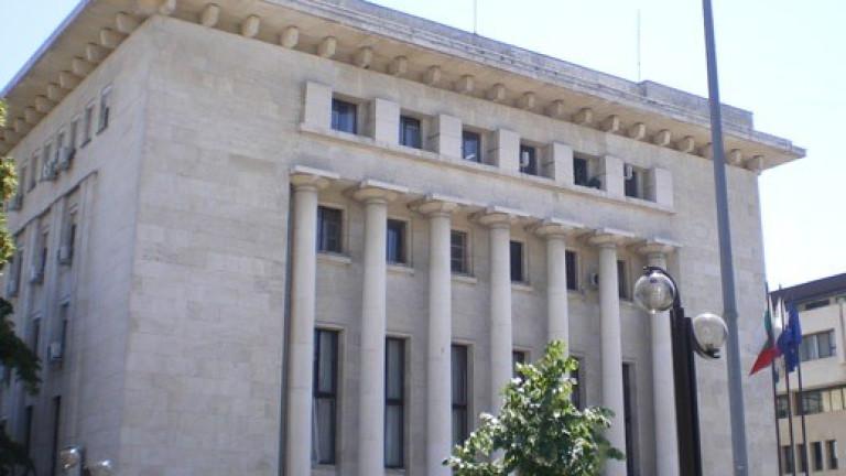 Търговци от Бургас заплашват със съд и протест