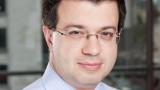 Българската икономика може да расте още по-бързо, ако намери подходяща работна ръка