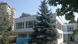 Предлагат да закрият детската градина в село Ненково