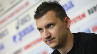 Шеф на Ботев (Пд) се разгневи от изказване на Тодор Неделев