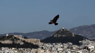 Съживяване на ипотечните кредити в Гърция