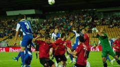 Феновете на Черноморец организират екскурзия до Любимец за мача с Локо