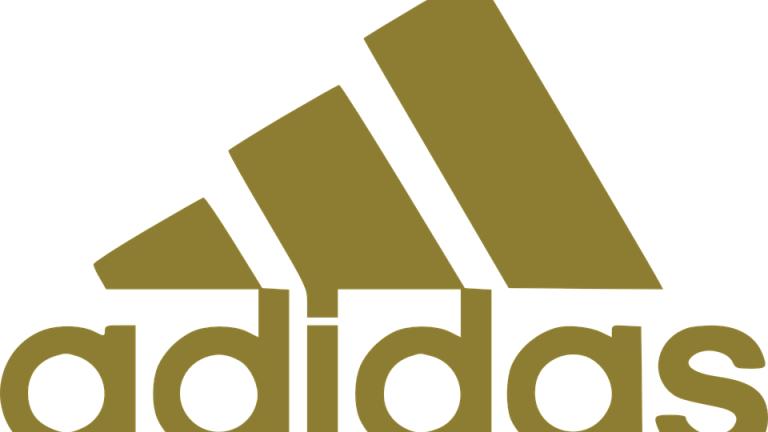 Шефът на Henkel оглавява Adidas