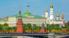 Русия иска удължаване на Нов СТАРТ със САЩ