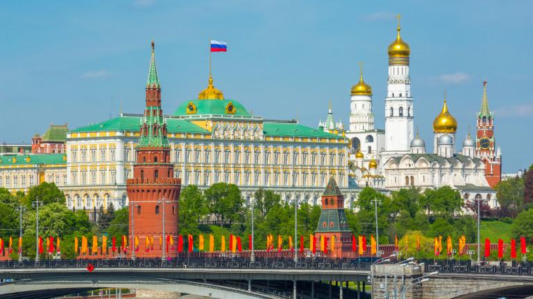 Китай към Русия: Престанете да ни дискриминирате