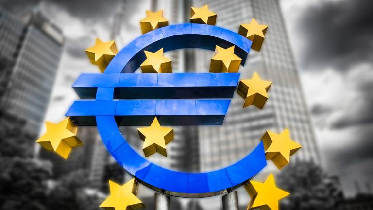 2 причини, поради които България може да не влезе в чакалнята за Еврозоната през юли