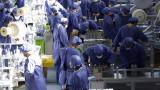Трети пореден ден починалите от коронавирус в Иран са под 100