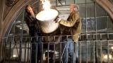 Драма, трилър и любов завладяват TV1000 през август