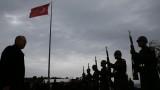 САЩ доставят оръжие на терористи в Сирия, изригна Ердоган
