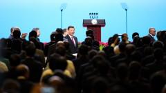 Китай предоставя 60 млрд. долара финансова подкрепа на Африка