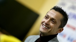 Христо Янев: Целта беше да остане Миньор във Втора лига