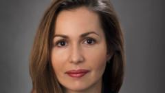 Нов изпълнителен директор на Българската аутсорсинг асоциация