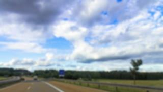 ЕС с оценка на безопасността на пътищата на всеки пет години