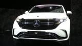 2019 ще бъде годината на луксозните електромобили