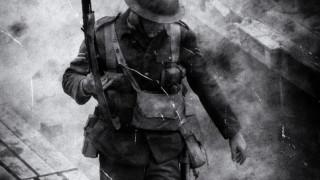 Още век е нужен за разчистване на боеприпасите от Първата световна война