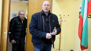Кокала: ЦСКА ще стане шампион, когато Домусчиев реши да закрие Лудогорец