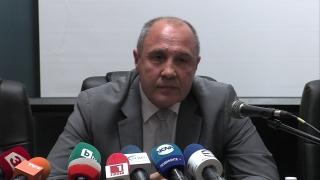 МВР задържа четирима полицаи за каналджийство