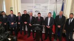 ВМРО предлага помощи за раждане на деца според нивото на образование