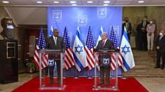 Нетаняху: Не искаме война, но няма да допуснем Иран да се сдобие с атомно оръжие