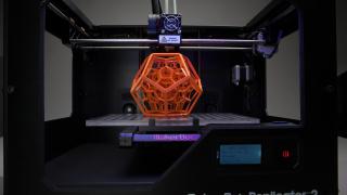 Внимание: 3D печатът отделя канцерогенни вещества