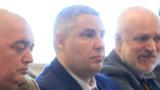 И трети път Съдийската колегия не освободи Методи Лалов от поста му
