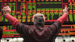 Нестандартни милионери от борсата: 12 невероятни истории