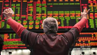 Какво ще стане с индекса S&P 500 през 2021 г.?