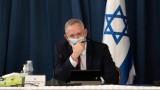 Израел увеличава рязко броя на тестовете