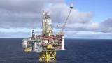 Има шанс Варна да стане газов хъб, твърди експерт