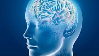 Пет психологически ефекта, които са от полза