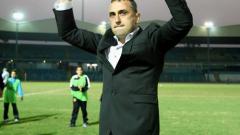 Петев отказал заплата от 1.5 млн. евро в Габала