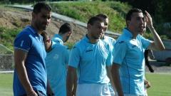Дунав ще плаща най-много след кръга в Първа лига, реши Дисципът