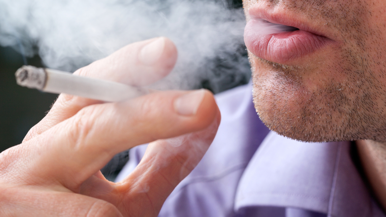 Забраниха пушенето на закрито в Черна гора