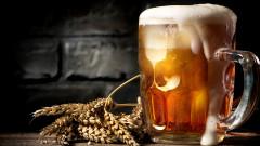 Германците пият все по-малко бира заради вируса