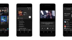 Платформата YouTube Music вече е достъпна на българския пазар