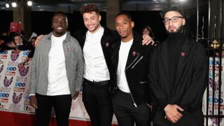 Кой победи в британския X Factor